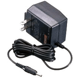 Zoom AC Adapter for FX & 500-series Processors