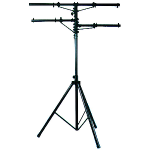 American DJ LTS-1 Lighting Tripod Stand