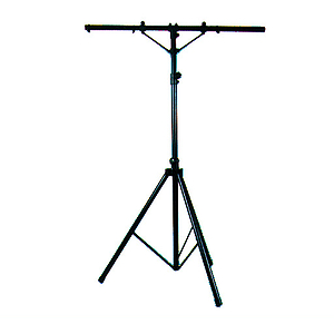American DJ LTS-2 Lighting Tripod Stand
