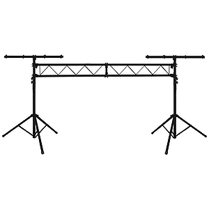 American DJ LTS-50T Portable Trussing System