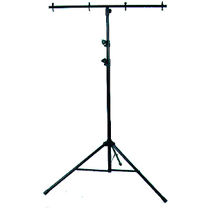 American DJ LTS-6 Lighting Tripod Stand