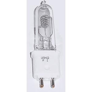 American DJ ZB-GLA 575W Halogen Lamp