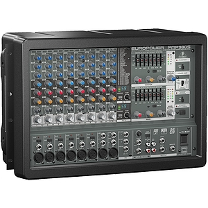 Behringer EUROPOWER PMP980S Powered Mixer