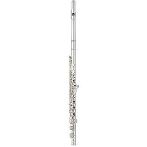 RS Berkeley F0107C Elite Series Flute