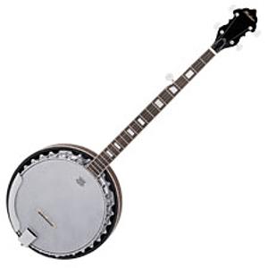 Hohner HB50 5-string Banjo