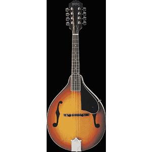 Washburn M1S A-Style Mandolin