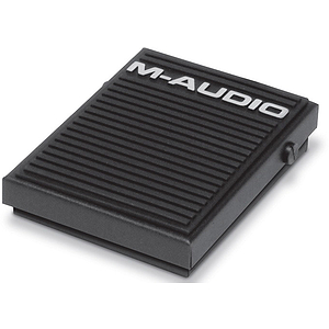 M-Audio SP-1 Basic Sustain Pedal