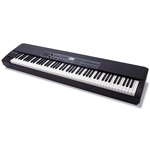 M-Audio ProKeys 88 Premium Stage Piano