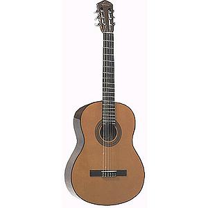 Oscar Schmidt Classical Guitar