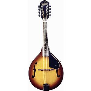 Oscar Schmidt A-Style Mandolin