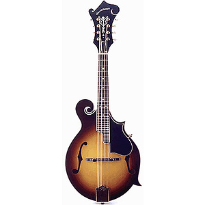 Oscar Schmidt Florentine-style Mandolin