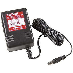 BOSS PSA-120S AC Adapter