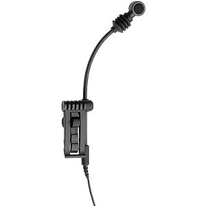 Sennheiser E608 Clip Instrument Microphone