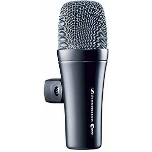 Sennheiser E905 Dynamic Snare Drum Microphone