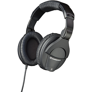 Sennheiser HD280Pro Dynamic Stereo Headphones