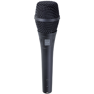 Shure SM87A Vocal Mic