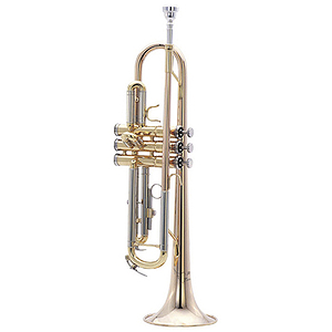 RS Berkeley TP600 Signature Series Trumpet