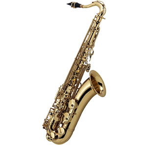 RS Berkeley TS531 Elite Series Tenor Saxophone