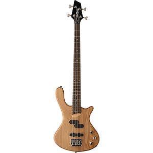 Washburn T14 Electric Bass Guitar - Natural