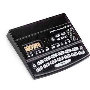 Zoom RhythmTrak RT-223 Drum Machine