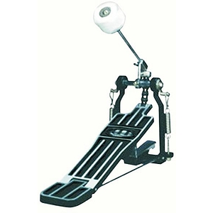 Excel Deluxe Bass Drum Pedal