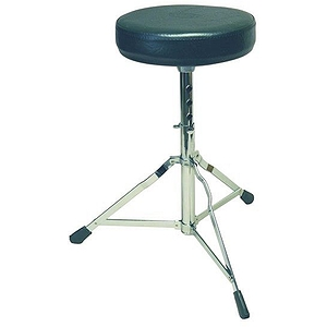 Excel Junior Drum Throne