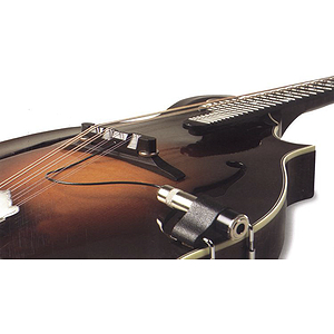 Fishman FM100 Mandolin Pickup