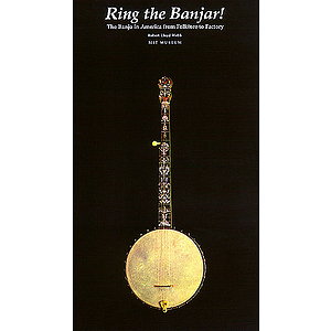 Ring the Banjar