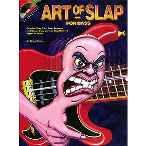 The Art of the Slap