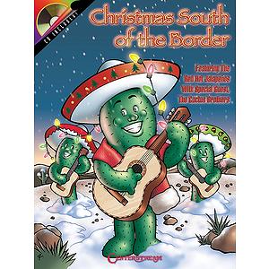 Christmas South of the Border