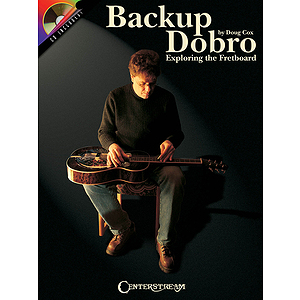 Backup Dobro