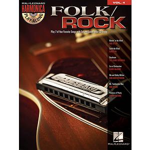 Folk/Rock