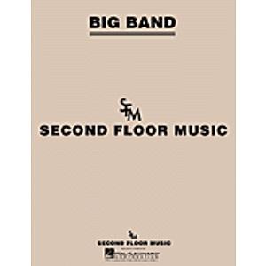 B.B.B. Big Band