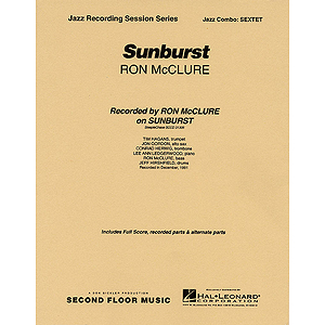Sunburst (sextet)