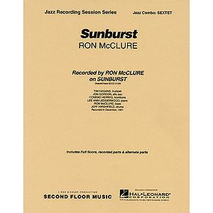 Sunburst (sextet)