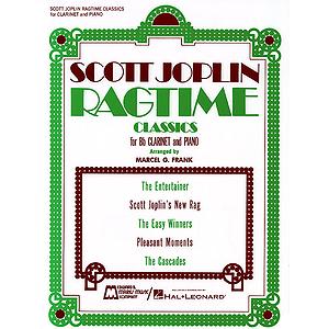 Ragtime Classics