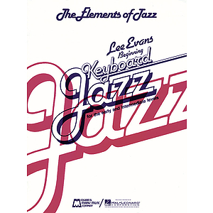 The Elements of Jazz