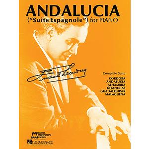 Andalucia Suite
