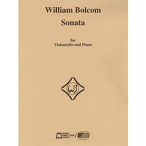 Sonata for Violincello