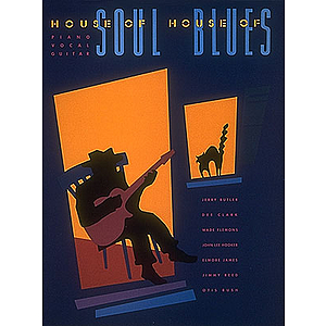 House Of Soul/House Of Blues
