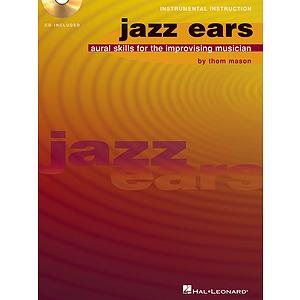 Jazz Ears