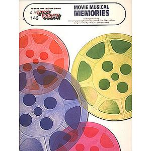 Movie Musical Memories