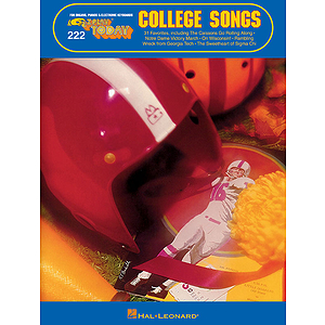 College Songs