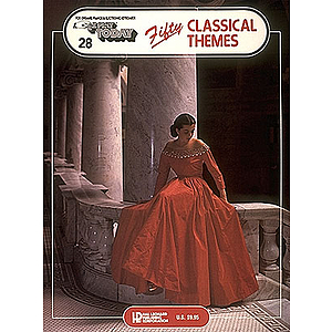 Fifty Classical Themes