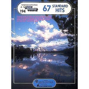 Sixty Seven Standard Hits