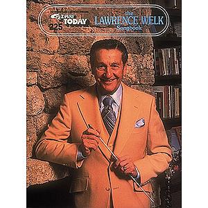 Lawrence Welk Songbook