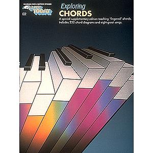 Exploring Chords