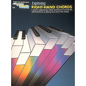 Exploring Right Hand Chords