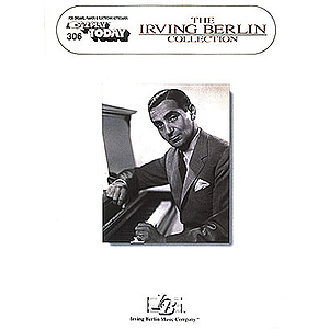 The Irving Berlin Collection