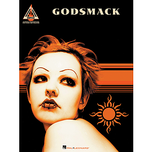 Godsmack